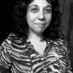 Lucia  Muñoz D.